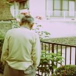 【泣ける話】大正生まれの祖父