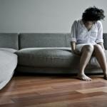 【離婚した話】仕事で大ブレイクした夫が、アルコール依存症になった。それから離婚して16年がたち・・・・