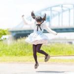 『14才の私が、大人になるまで』毎日撮影した写真が彼女の人生を物語る。