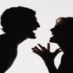 【嫁の不倫】嫁が俺の有責で金を奪い取ろうとした挙句、離婚して親友と付き合うという計画を立ててた