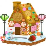 お菓子を液体窒素でキンキンに冷やして食べてみた結果!?