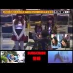 AKB48 高橋みなみ 岡村隆史 熱愛ドッキリSP めちゃイケ SKE48 NMB48 HKT48 乃木坂4