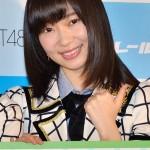恋仲 サプライズ出演 指原莉乃 さしこ AKB48 HKT48