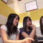 【無言祭り】AKB48 もぎりおん会?第7回AKB48選抜総選挙? / AKB48[公式]