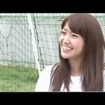 「誰かのために」プロジェクト復興支援活動 / AKB48[公式]