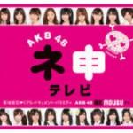 【HD】AKB48 ネ申テレビ Season 19 チーム8合宿 2015夏 後編