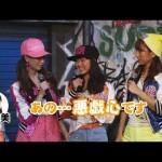 その4【M13】〈ぱちスロAKB48 バラの儀式〉未公開のスペシャルMC