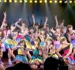 AKB48チームB公演スタート、指原も応援