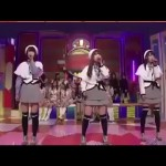 2015.11.24 AKB48 AKBINGO!「マイベストセレクト音楽祭!」ep367