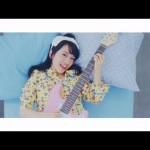 【MV】お姉さんの独り言 Short ver.[TeamK] / AKB48[公式]