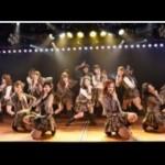 AKB48新チーム公演、いよいよ始動!
