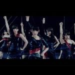 【MV】やさしいplace Short ver.[TeamA] / AKB48[公式]