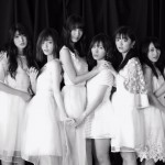 【MV】マドンナの選択 Short ver.[れなっち総選挙選抜] / AKB48[公式]