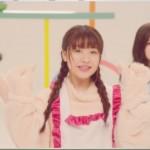 【MV】君は今までどこにいた? Short ver./ AKB48[公式]