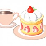 【謝罪】一平ちゃんショートケーキ味の食べ方を間違えてました