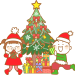長友・平愛梨の二人がクリスマスイブに結婚発表へ