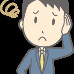 【モンストLIVE配信 】アカシャ(超絶・闇の闘神)を初見で攻略(初見クリア)【なうしろ】